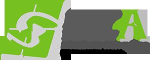 Logo BIZ-A