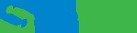 Logo softworldvietnam